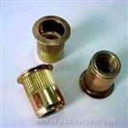 ABK rivet nut